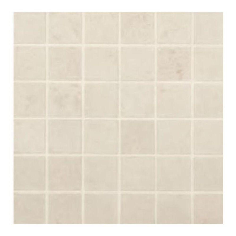 "MS International Dimensions Glacier 12"" x 12"" Glazed Porcelain Mosaic Sheet, , large"
