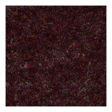 Anderson Tuftex Swag Carpet in Raspberry Jam, , large
