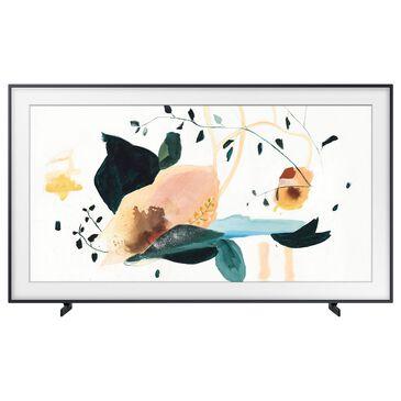 "Samsung 75"" Class The Frame QLED 4K UHD HDR - Smart TV, , large"