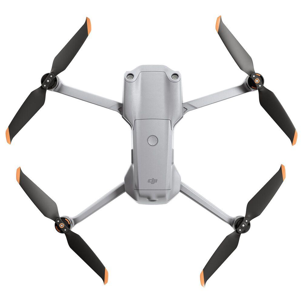 DJI Mavic Air 2S Drone in Grey, , large