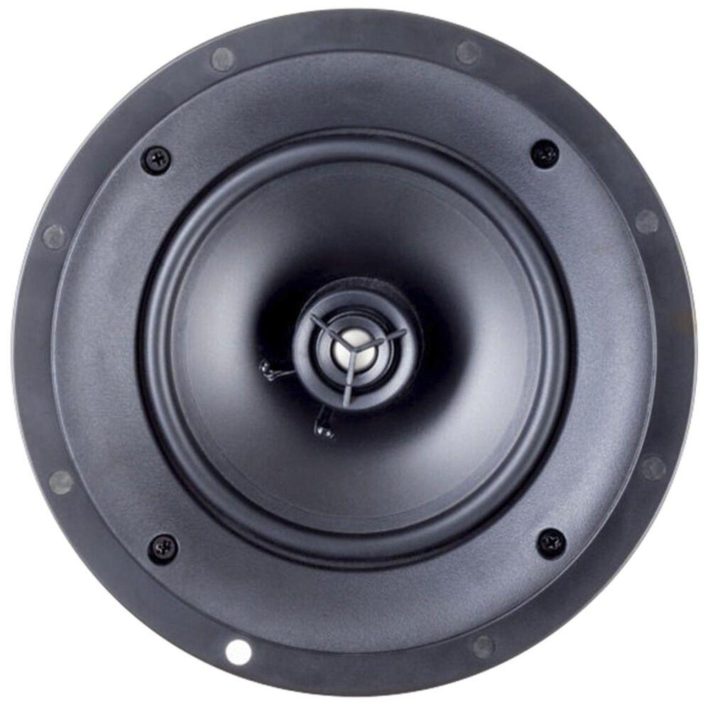Paradigm Ci Home H65-R Speaker in White (Each), , large