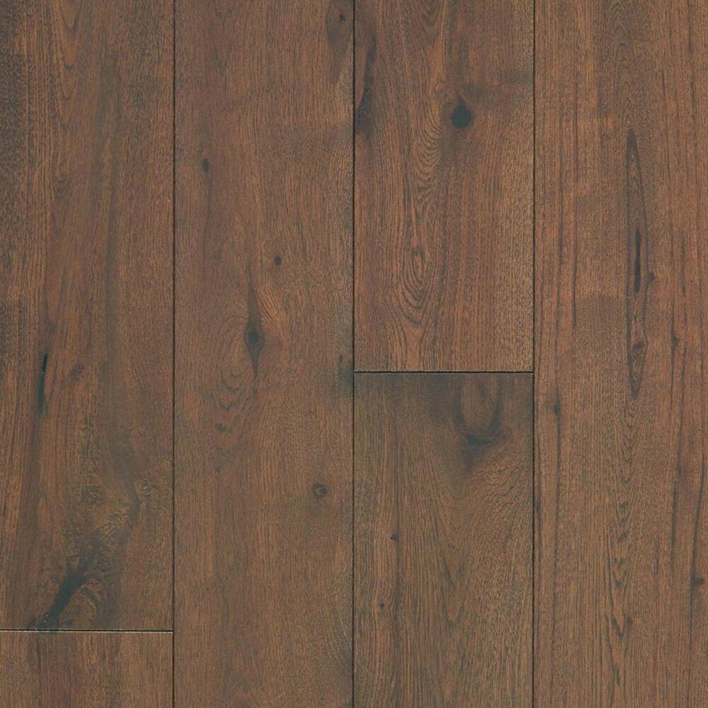 Herregan Nashville Scen Hermitage American Hickory Hardwood Flooring, , large