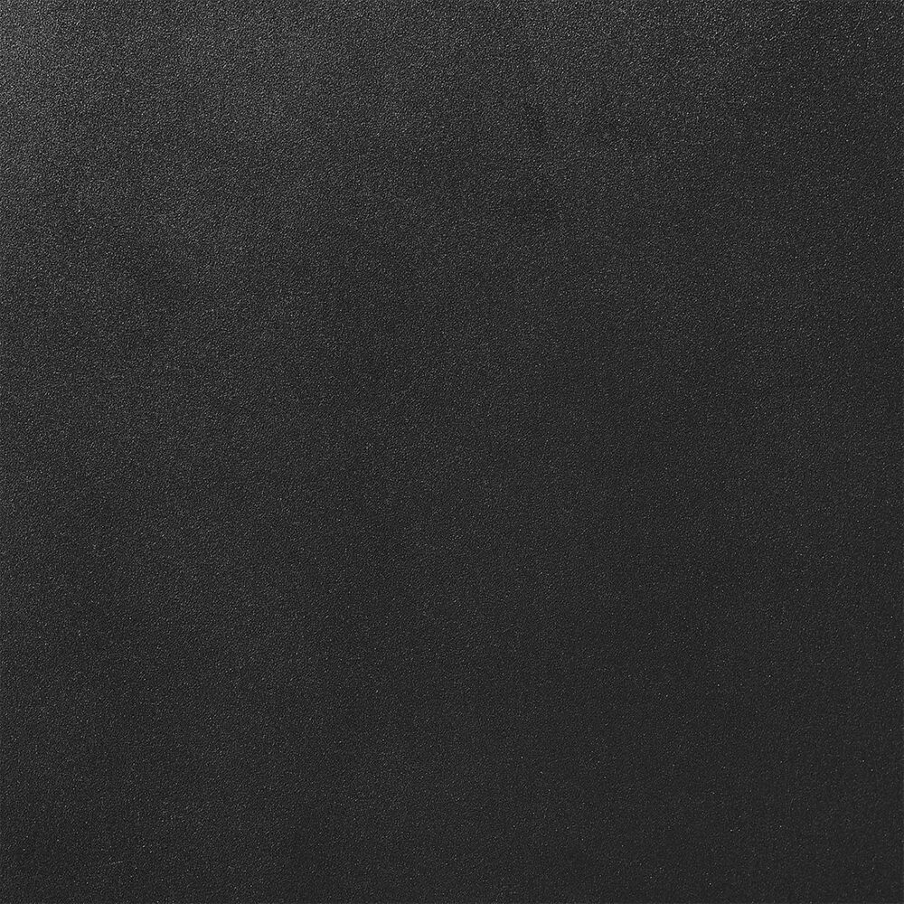 Crosley Furniture Madeleine 2-Piece Baker's Rack Set in Black, , large