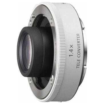 Sony 1.4X Teleconverter Lens, , large