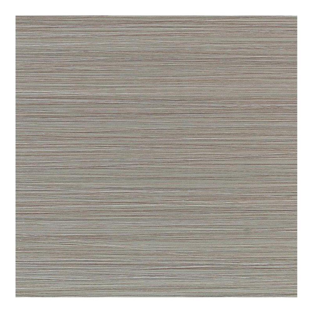 """Dal-Tile Fabrique Gris Linen 12"""" x 24"""" Porcelain Tile, , large"""