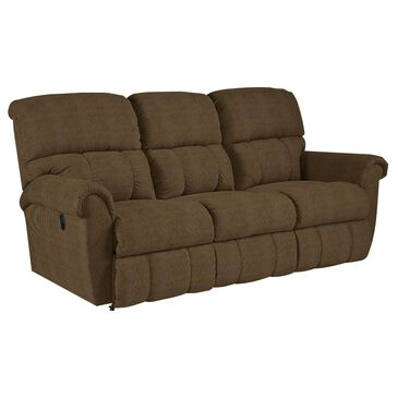 La-Z-Boy Briggs Full Reclining Sofa in Bronze, , large