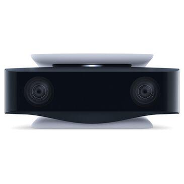 Sony PlayStation 5 - HD Camera, , large