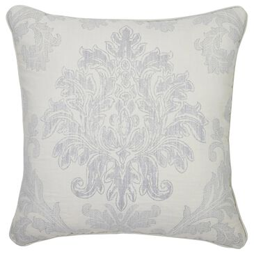 Croscill Home Croscill Phoebe Square Pillow 18x18, , large