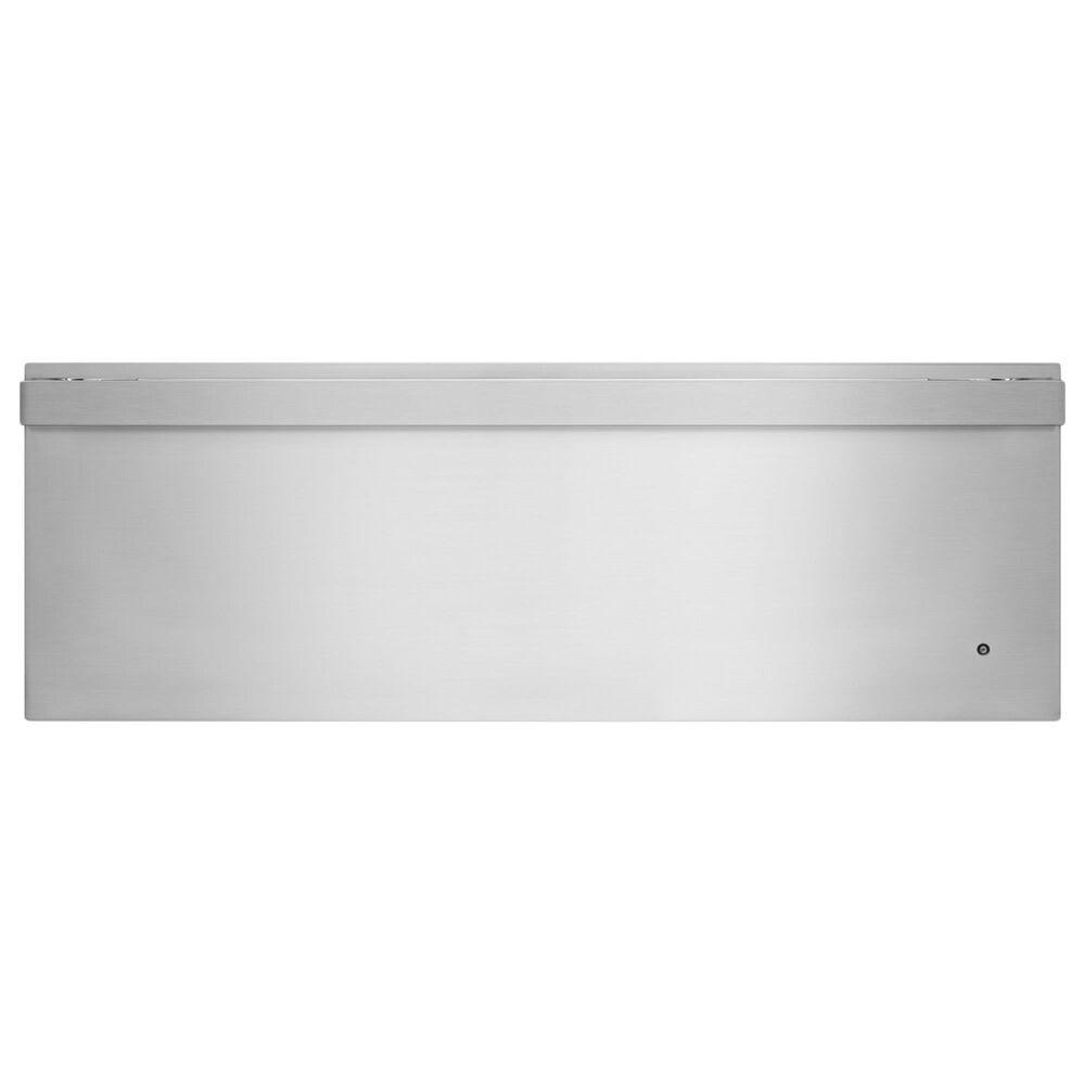 "Jenn-Air 27"" 1.5 Cu. Ft. Warming Drawer in Stainless Steel, , large"