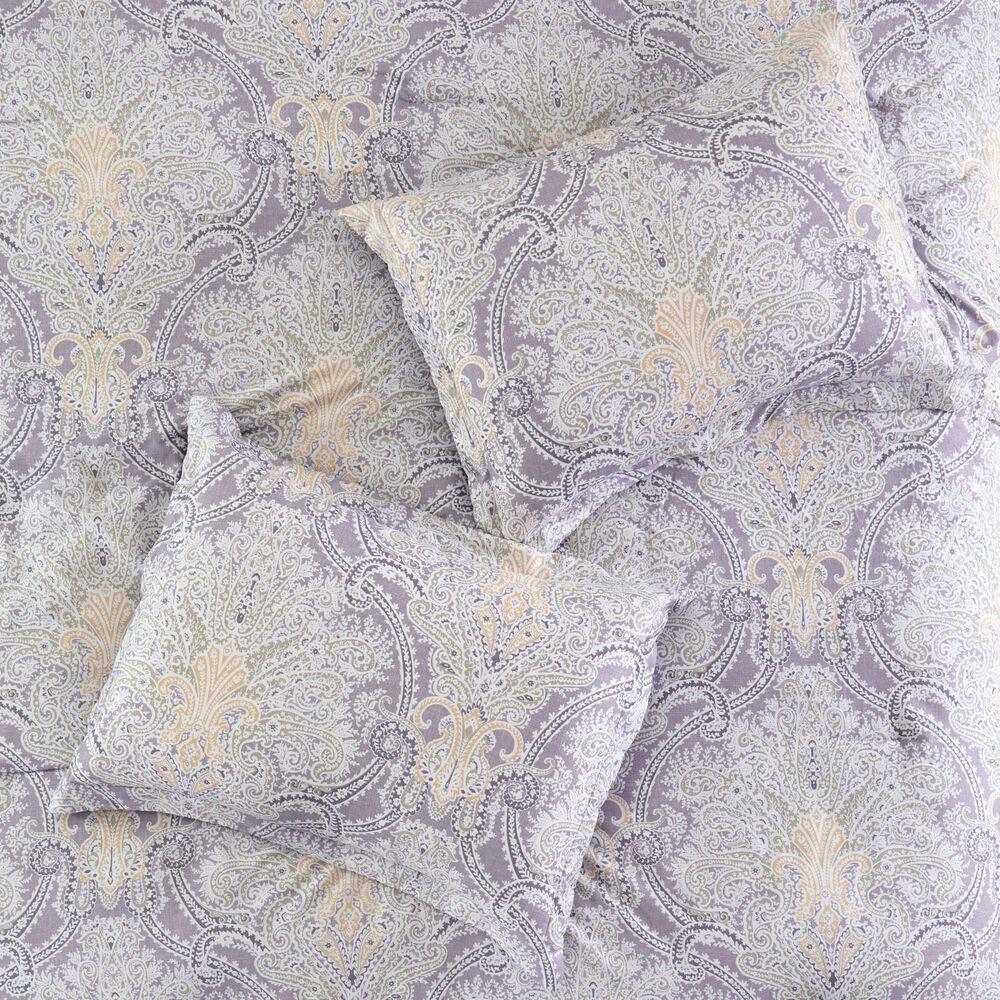 Amrapur Overseas Annabelle 8-Piece Queen Comforter Set, , large