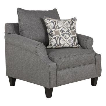 Northwestern Baybridge Chair in Gray , , large