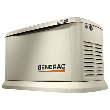 Generac Guardian 22000-Watt Home Backup Generator, , large