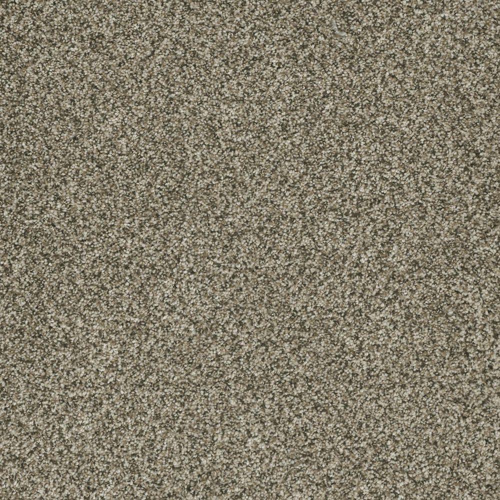 Dream Weaver Brazen II Carpet in Sedona, , large