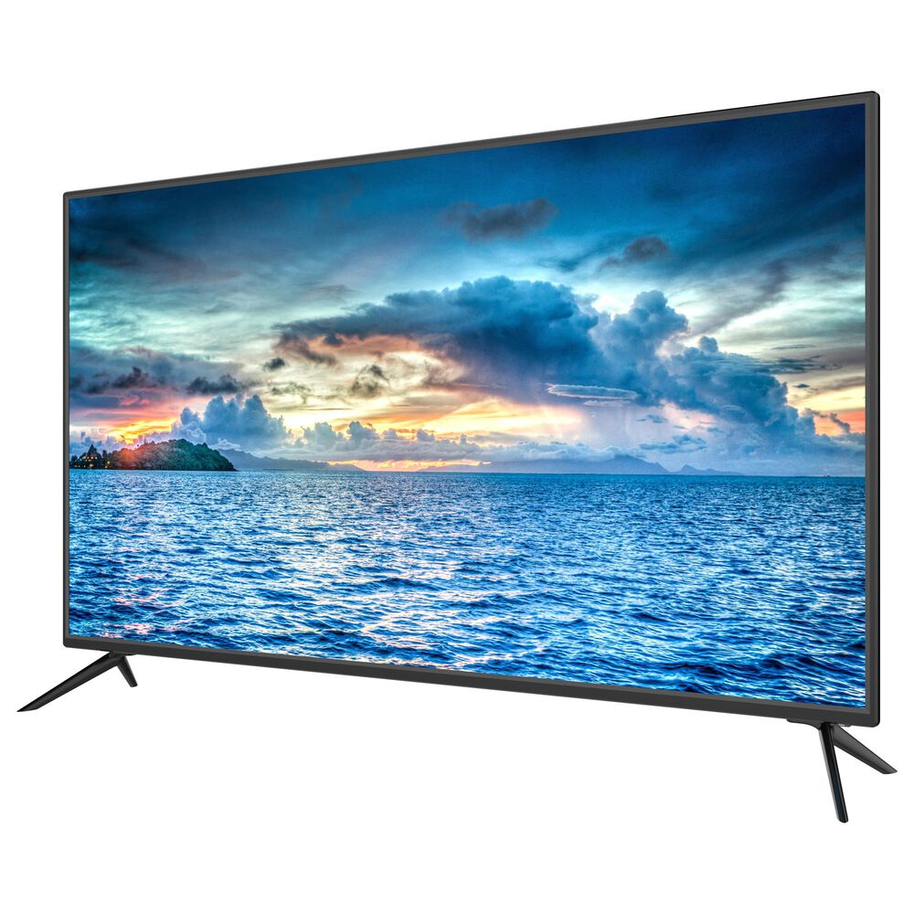 "Sansui 50"" Class 4K LED HD - Smart TV, , large"