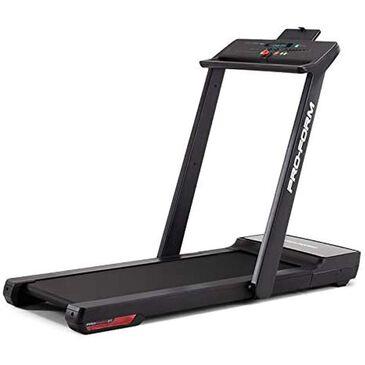 ProForm City L6 Folding Treadmill, , large