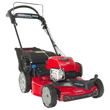 """Toro 22"""" Recycler Lawn Mower, , large"""