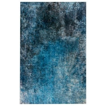"Dalyn Rug Company Nebula NB7 3'3"" x 5'3"" Lakeview Area Rug, , large"