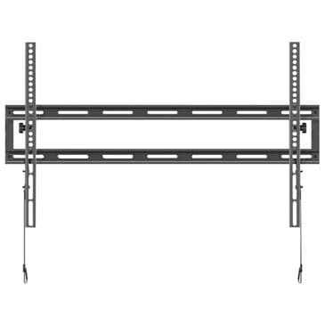 "Secura Large Tilting Wall Mount for 40""-70"" TVs, , large"