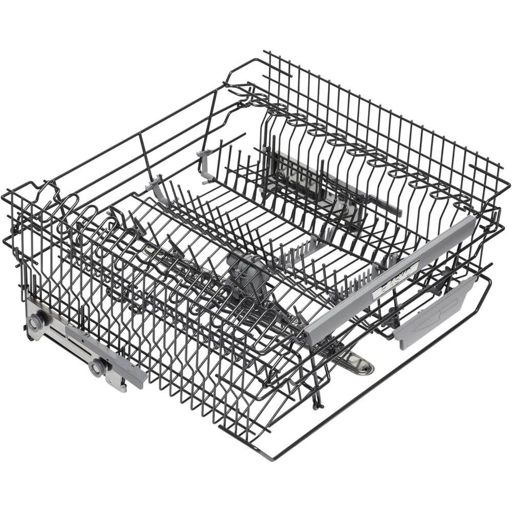 Asko 40 Series Built-In Dishwasher with Tubular Handle , , large