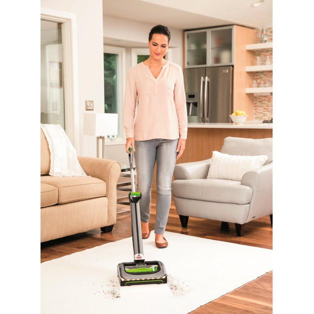 Bissell AirRam Cordless Vacuum , , large