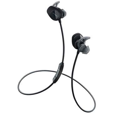 Bose SoundSport Wireless Headphones, , large