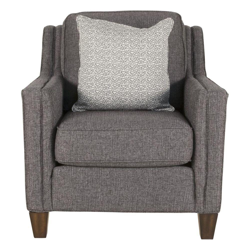 Flexsteel Finley Chair in Onyx, , large