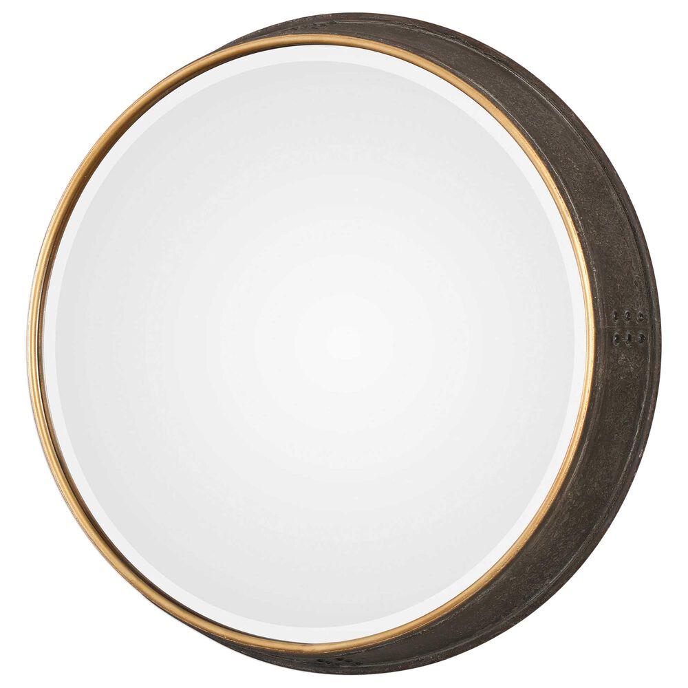 Uttermost Sturdivant Mirror, , large