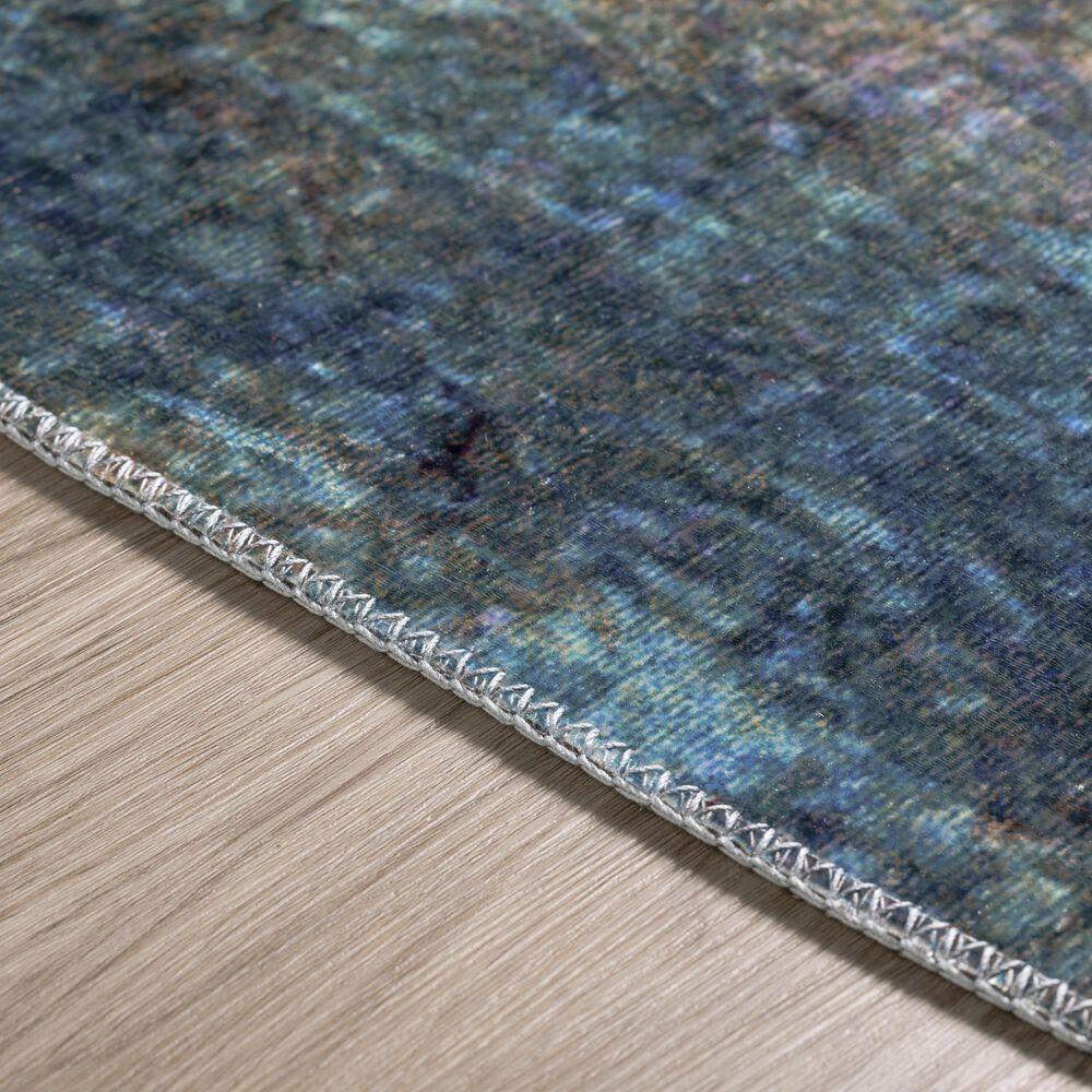Dalyn Rug Company Nebula NB8 9' x 13' Opal Area Rug, , large