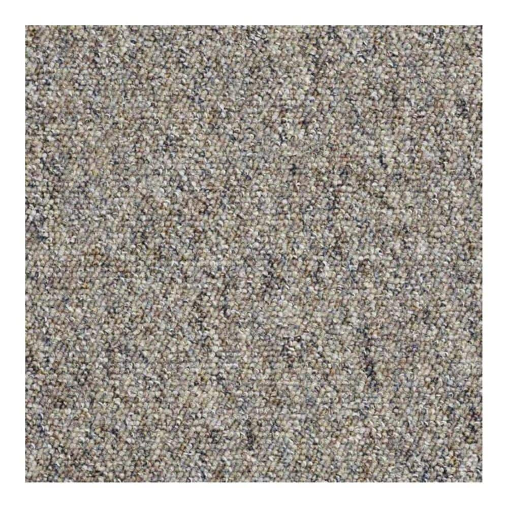 Shaw Parade Of Champions Carpet in Harbor Mist, , large
