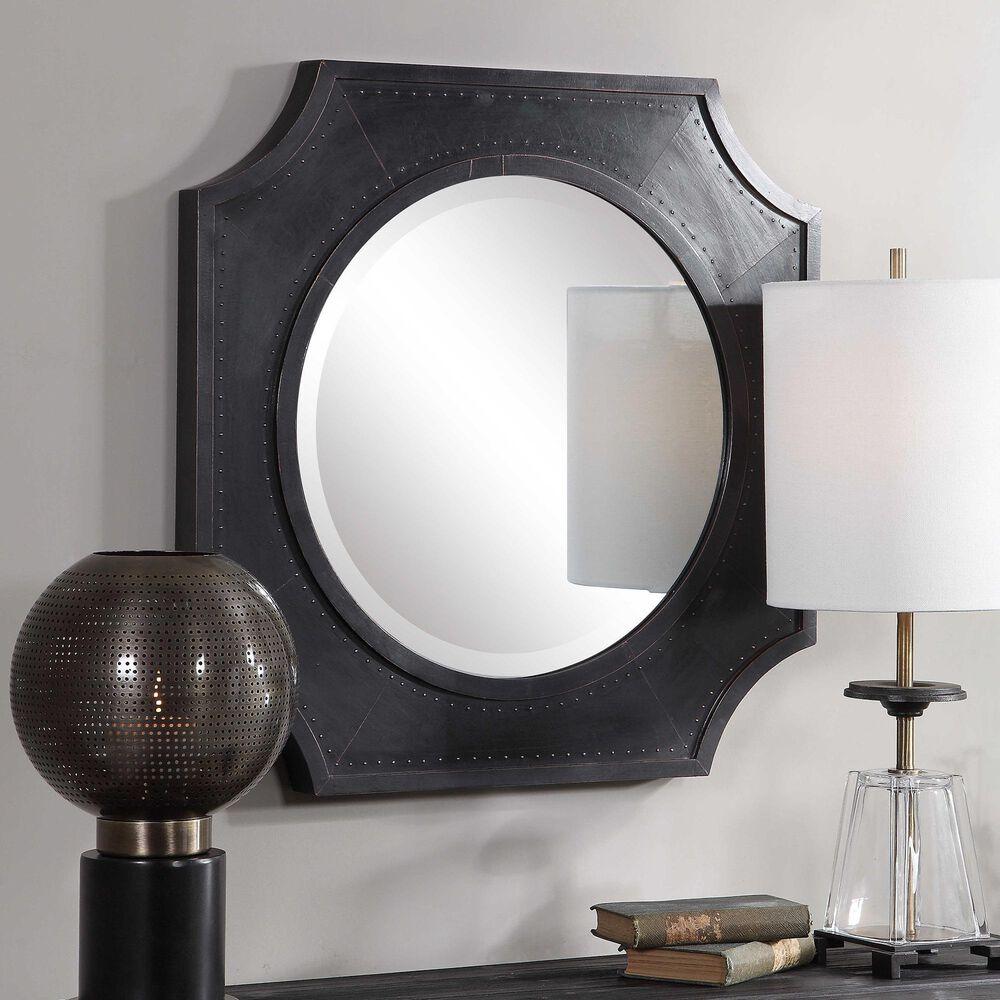 Uttermost Johan Mirror, , large