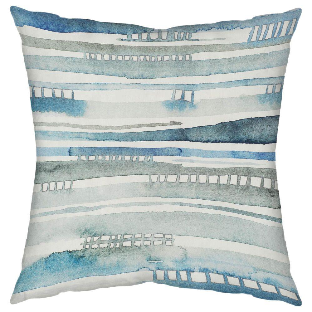 "Mercana Ballantine 22"" Pillow Cover, , large"