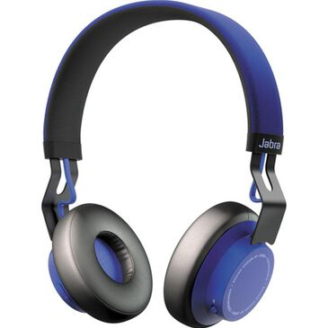 Jabra Move Wireless Bluetooth Headphones, , large