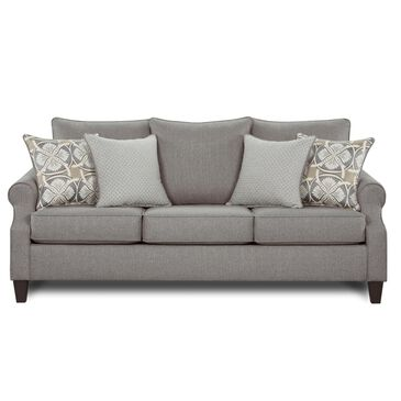 Nineteen37 Sofa in Bay Ridge Gray , , large