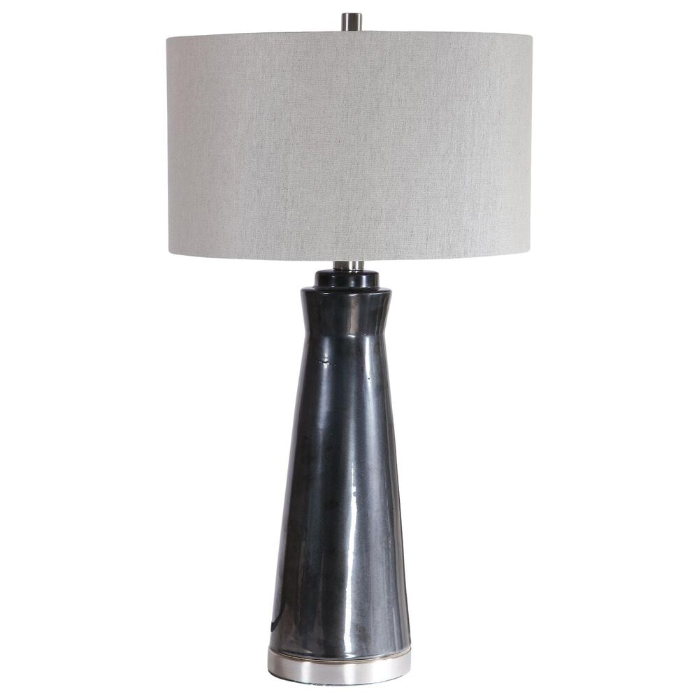 Uttermost Arlan Table Lamp, , large