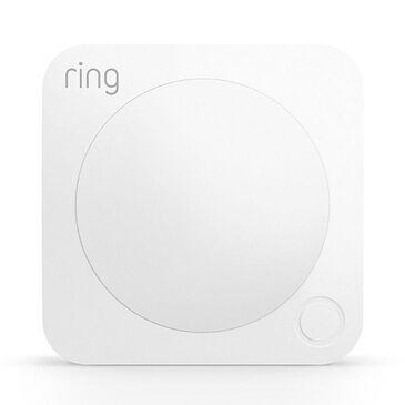 Ring Alarm Motion Detector V2 in White, , large