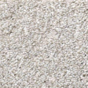 Philadelphia Just Right I Carpet in Soft Fleece, , large