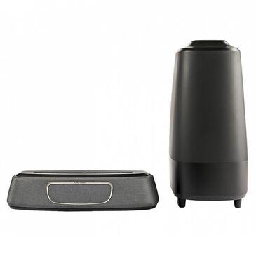 Polk MagniFi Mini Soundbar, , large