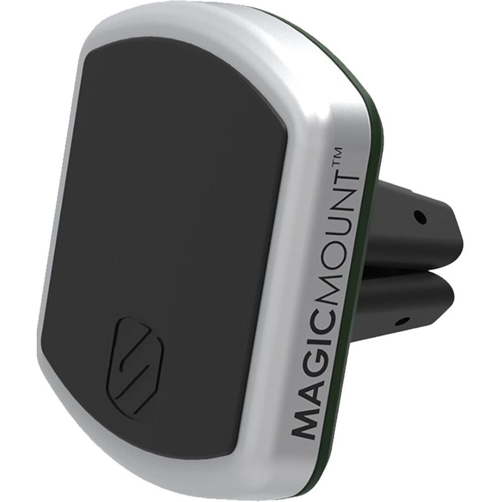 MagicMount Pro Vent Magnetic Mount for Mobile Devices, , large