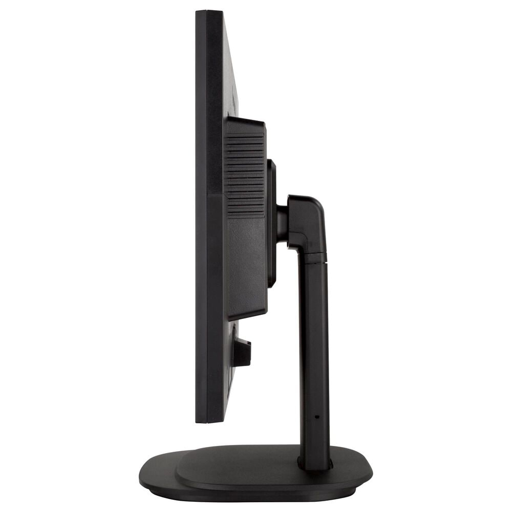 "Viewsonic 24 "" 1080p Ergonomic Monitor with HDMI DisplayPort and VGA, , large"