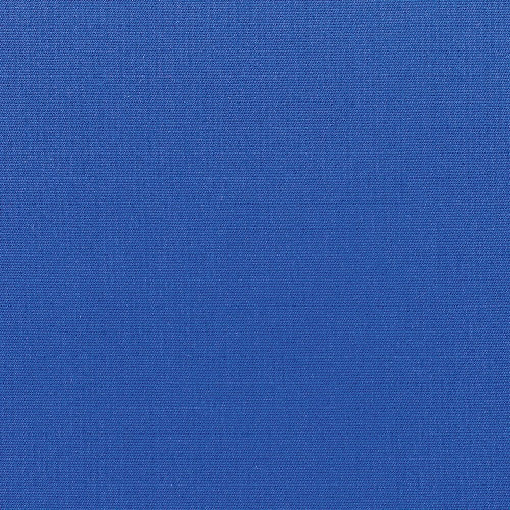 "Sorra Home Sunbrella 20"" Cushion in Canvas True Blue, , large"