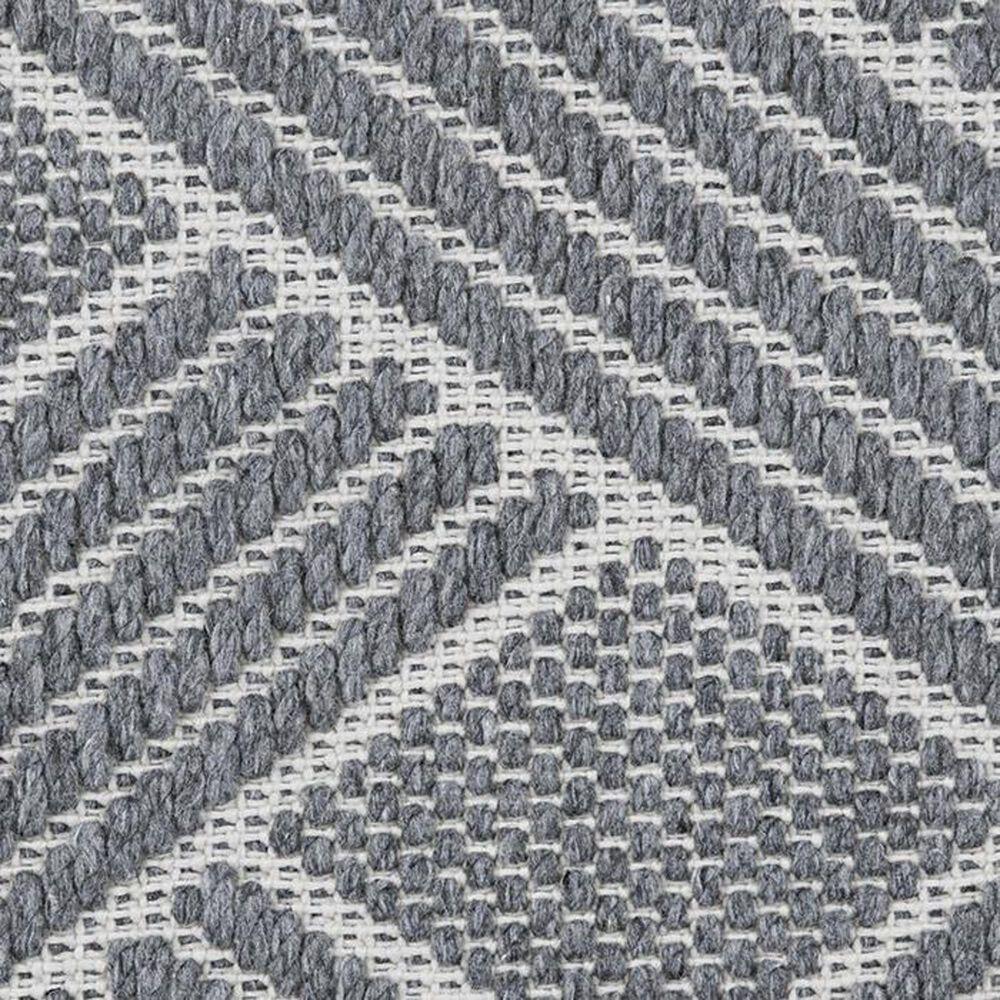 Masland Cayman Carpet in Flint, , large
