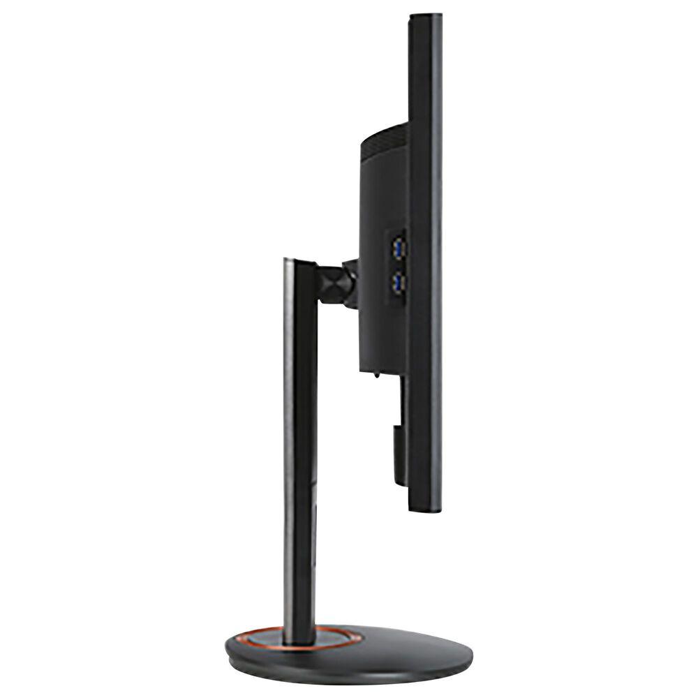 "Acer 24"" Nitro Full HD Gaming Monitor, , large"