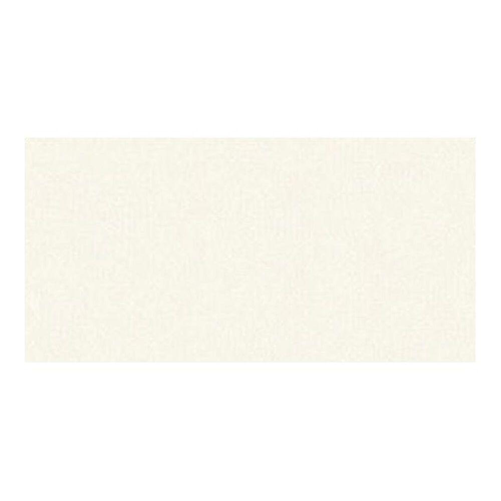 """Dal-Tile Rittenhouse Square Almond 3"""" x 6"""" Ceramic Tile, , large"""