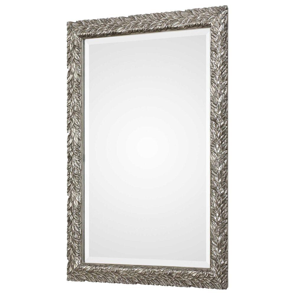 Uttermost Evelina Mirror, , large