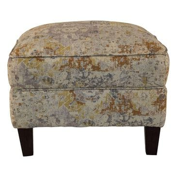 Sienna Designs Ottoman in Alcan Desert, , large