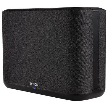 Denon Home 250 Wireless Speaker in Black, , large