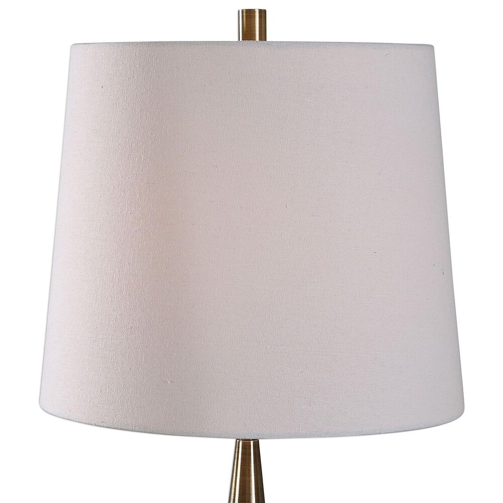 Uttermost Alverson Table Lamp, , large