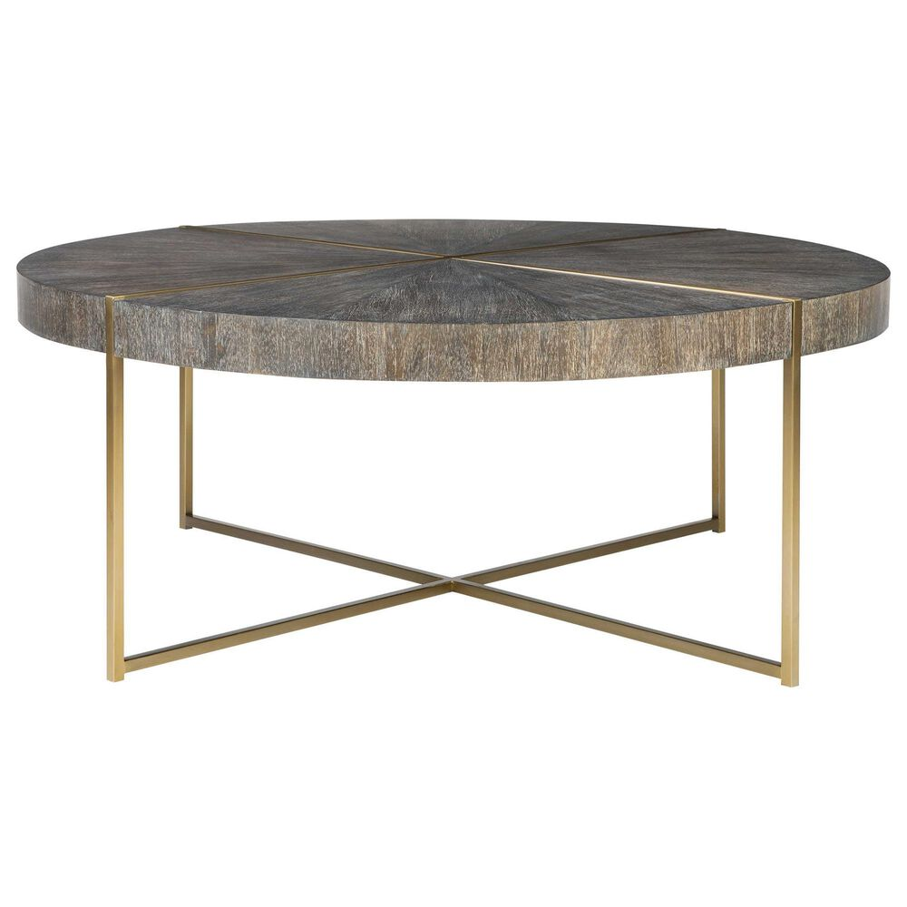Uttermost Taja Coffee Table, , large
