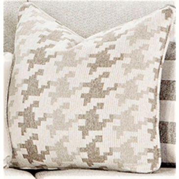 Fusion Toss Pillow in Blass Berber, , large