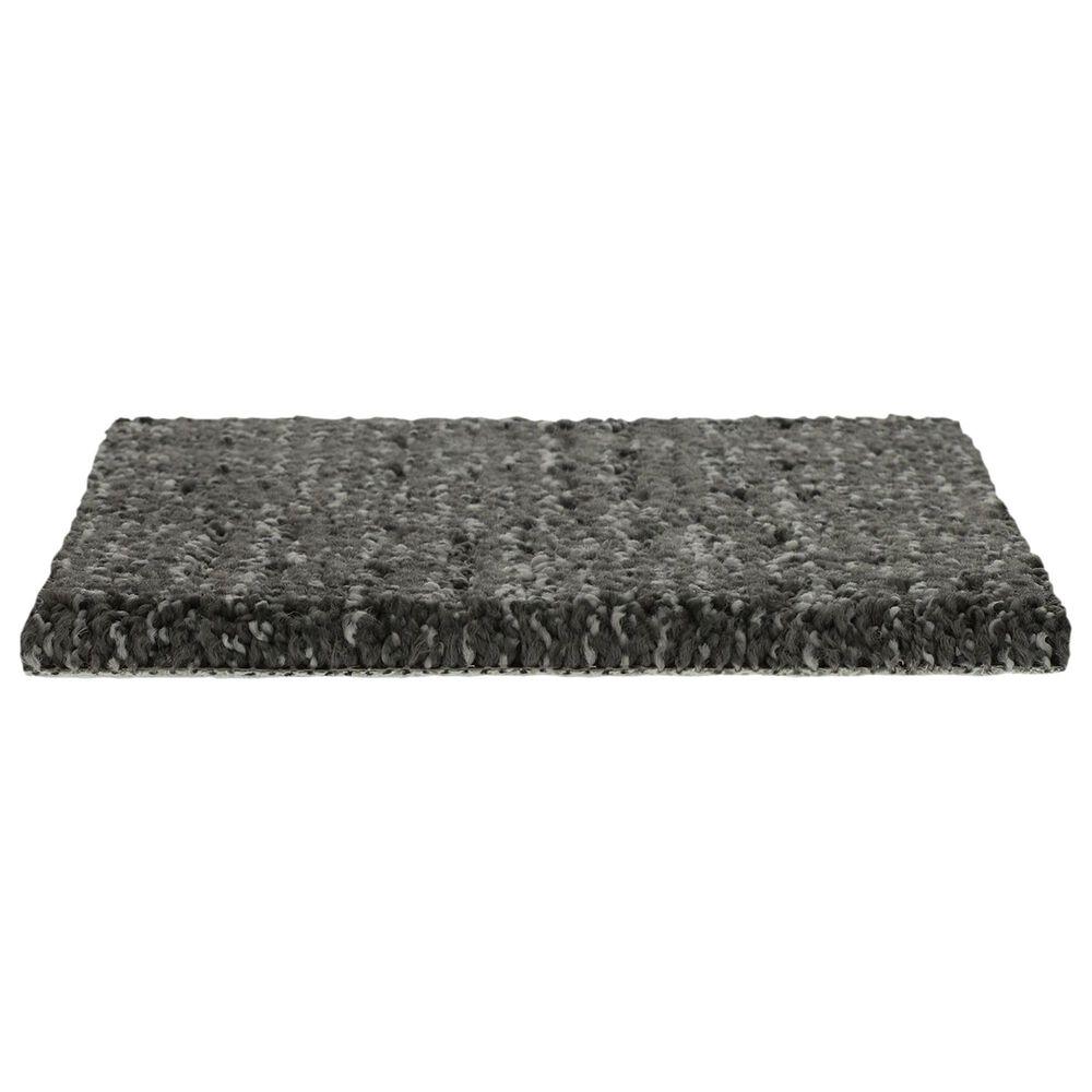 Mohawk Natural Texture Carpet in Nocturne, , large